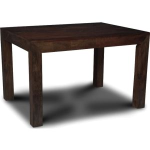 Mango 120cm Dining Table