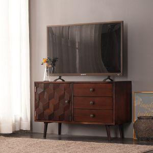 Boxwood Medium Sideboard