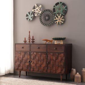 Boxwood Large Sideboard