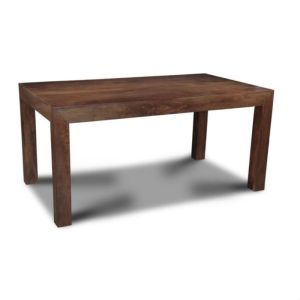 Mango Wood 180cm Dining Table