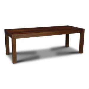 Mango Wood 220cm Dining Table