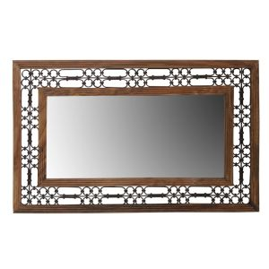 Jali Natural Mirror