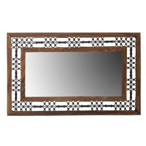 Jali Natural Mirror