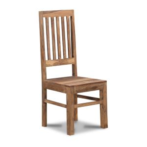 Cuba Natural Dining Chair