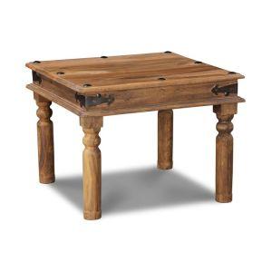 Jali Natural Thakat Table
