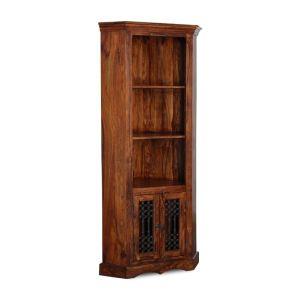 Jali Bookshelves