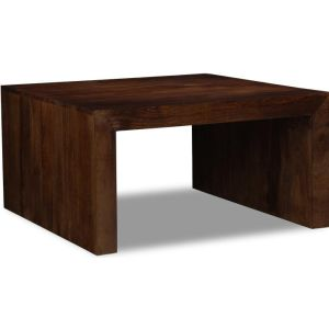 Open Mango Coffee Table