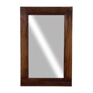 Mango Mirror