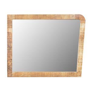Landscape Retro Mirror