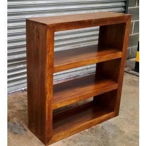 Dakota Small Multi-Shelf (SL774)