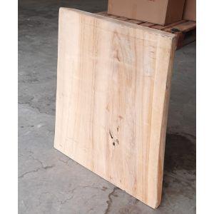 Large Mango Wood Chopping Board (T13)