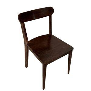 Vintage Mango Dining Chair