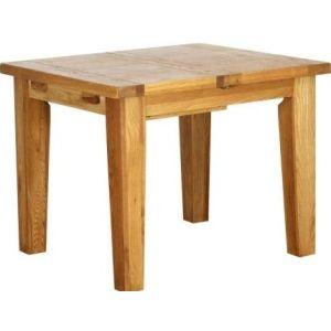 Atlanta Extension Dining Table (140cm)
