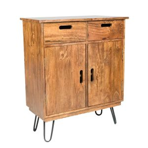 Vintage Sideboard Small
