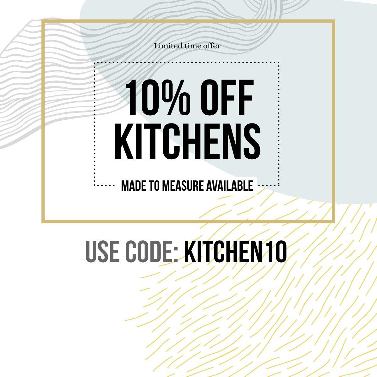 KitchenCode