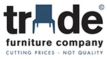 Trade Furniture Company