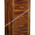 Wooden Furniture of Superb Quality