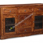 Jali Furniture by Trade Furniture Company