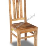 Chairs Available from Trade Furniture Company