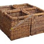 Such A Basket Case