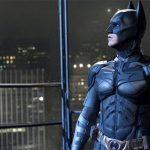 Bat Suit Crazy!