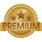 Premium Service Without The Premium Price