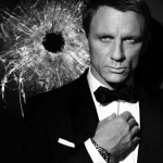 Could Bond Be Back