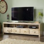 TV Unit Ideas for your Living Room