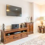 Sheesham Wood Furniture Buyers Guide