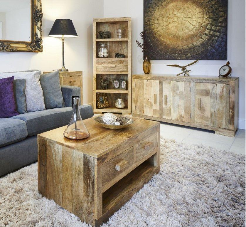 Mango Wood Furniture Buyers Guide Trade Furniture Blog Trade Furniture Company Blog