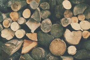 Sustainable Sheesham Wood