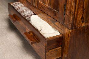 Cuba Furniture